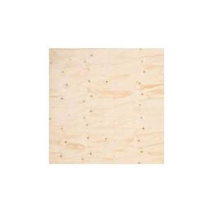 SALE Wiza Spruce 100H x 30W x 30D cm