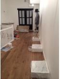 Bespoke plinth Gallery 1