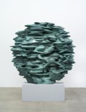 Tony Cragg, Lisson Gallery