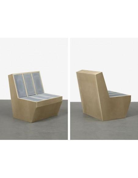 Sarah Lucas Furniture