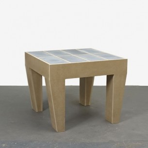 Sarah Lucas Furniture