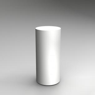 CYLINDER 100H x 45Dcm HIRE