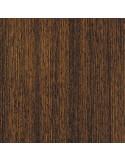 Wenge Plinth 100H x 30W x 30D SALE