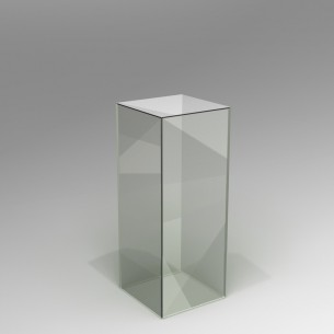 Perspex® Acrylic Plinth...