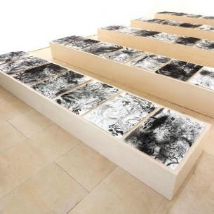 Jim Hodges - Stephen Friedman Gallery