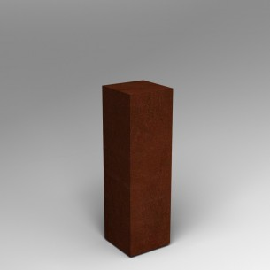 SALE Steel 100H x 30W x 30D cm