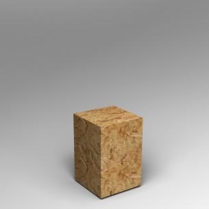 OSB Plinth 60H x 40WD SALE