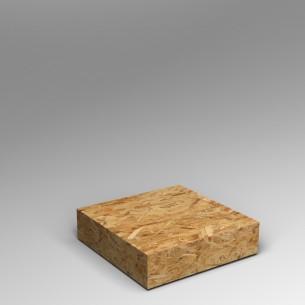 OSB Plinth 20H x 80WD SALE