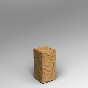 OSB Plinth 60H x 30WD SALE
