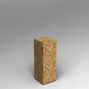 OSB Plinth 80H x 30WD SALE