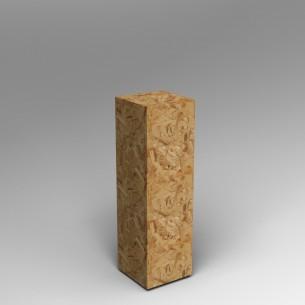 OSB Plinth 100H x 30WD SALE