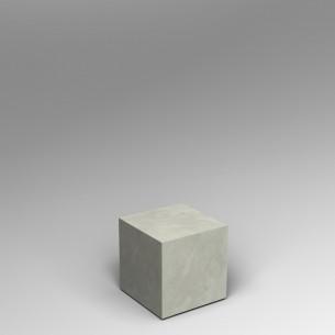 Cement | Concrete plinth 40H x 40W x 40D cm SALE