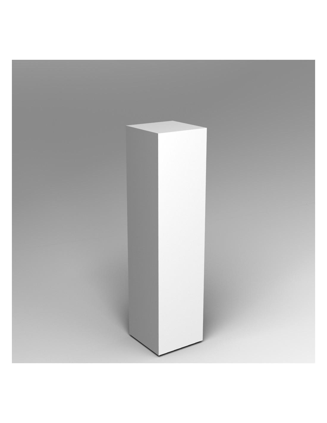 Plinth For Sale