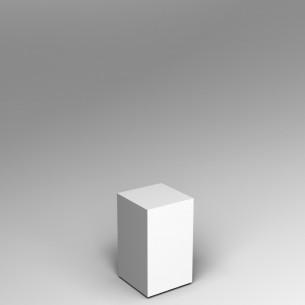 Plinth 50H x 30W x 30D cm SALE