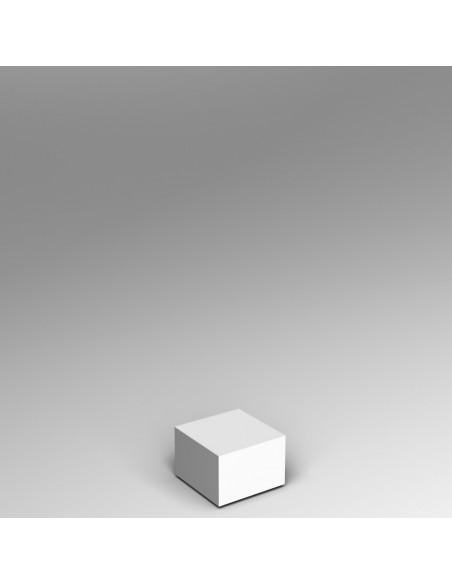 Plinth 20H x 30W x 30D cm SALE