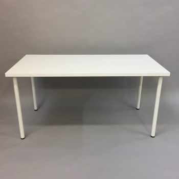 Table Hire for events and exhibitions | Artplinths Gallery Furniture