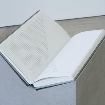 lecterns and bookwork plinths