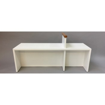 Art gallery furniture and event furniture sales London